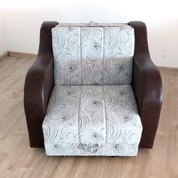 Fotelja Konfor