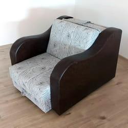 Fotelje na razvlacenje po meri