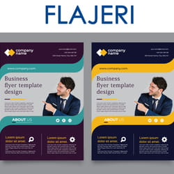 Flajeri