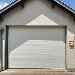 Garazna vrata na daljinski Doktor Door