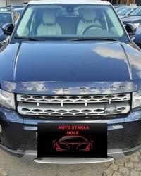 Zamena sofersajbne Range Rover