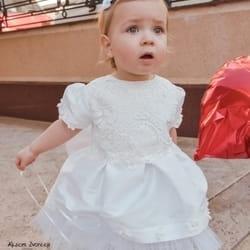 Iznajmljivanje haljina za devojcice