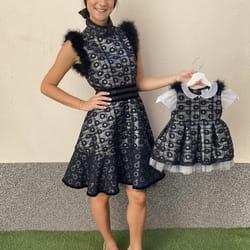 Iznajmljivanje haljina za tematske zurke