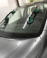 Zamena vetrobranskog stakla Opel