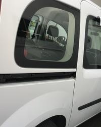 Auto folije AK Glass