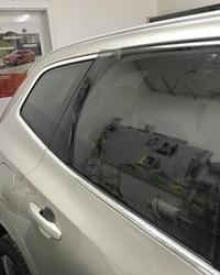 Zatamnjivanje auto stakala AK Glass