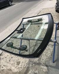 Ugradnja auto stakala Novi Beograd