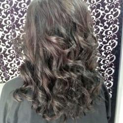 Feniranje kose Zarkovo