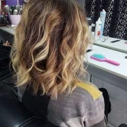 Moderne frizure Zarkovo