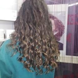 Maturske frizure Zarkovo