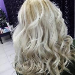 Farbanje kose Zarkovo