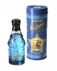 Muski parfemi -  VERSACE BLUE JEANS MAN EDT 75ml