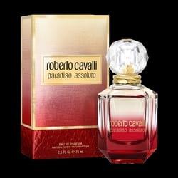 Zenski parfemi - ROBERTO CAVALLI PARADISO ASSOLUTO EDP 75ml