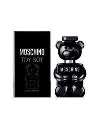 Muski parfemi - MOSCHINO TOY BOY EDP 100ml