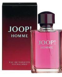 Muski parfemi - JOOP! HOMME EDT 200ml