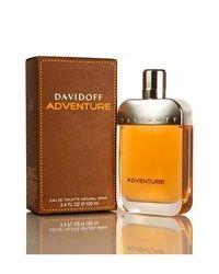 Muski parfemi - DAVIDOFF ADVENTURE EDT 100ml