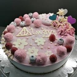 Sirove torte Dorcol