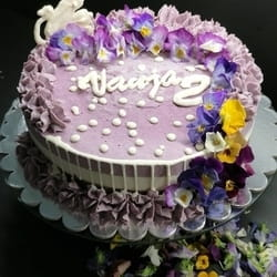 Posne RAW torte Beograd