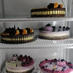 Svecane torte Dorcol