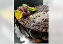 Decije torte bez orasastih plodova Beograd