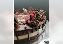 Posne decije torte