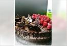 RAW veganske torte Beograd