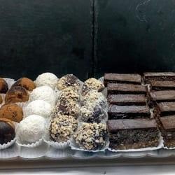 Najbolji kolaci za dijabeticare Beograd