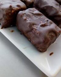 Najlepsi kolac za dijabeticare