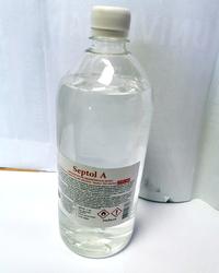 Septol A