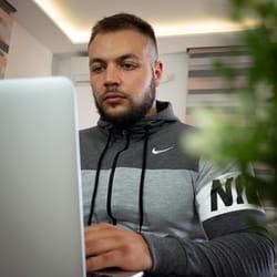 Online treninzi mentorski program