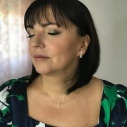 Profesionalno šminkanje za zrelu kožu Beograd