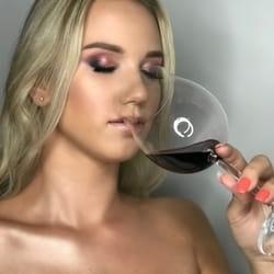 Profesionalno šminkanje za maturu