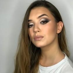 Šminka za maturu