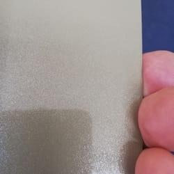 Boja za plastifikaciju metala PERLA BEŽ 1035