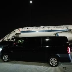 Serbia Travel Services minibus prevoz putnika