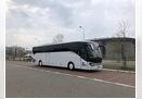 Autobuski prevoz Serbia Travel Services