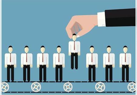 Otvaranje firme