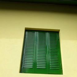 Izrada zaluzina za prozor