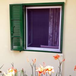 Metalne zaluzine za prozore