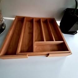 Drvene kutije za pice
