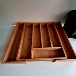 Drvene kutije za cuvanje vina