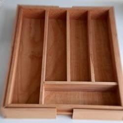 Drvene kutije kao poklon