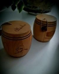 Kutije za poklon Novi Sad