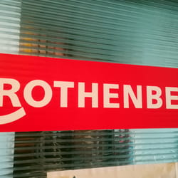Prodaja Rothenberger alata