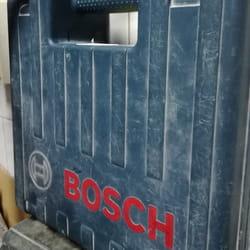 Servis Bosch alata Beograd