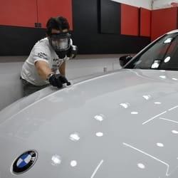 BMW M3 Car Detailing Pro by Željko Rodić