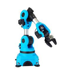Niryo One - Robot arm