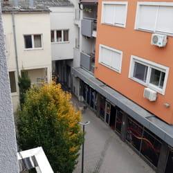 HIT PONUDA! Prodaja stanova Sremska Mitrovica