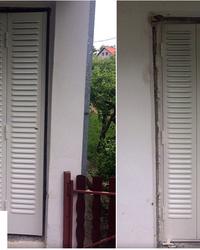 Saloni za prozore Beograd