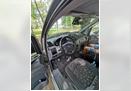 Mercedes kombi za iznajmljivanje